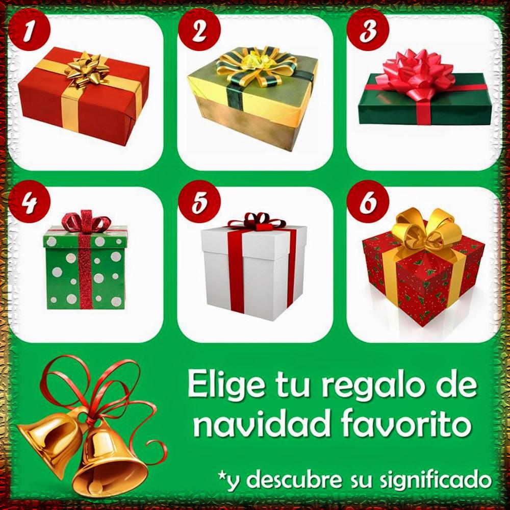 dia 000 elige tu regalo de navidad blog elena2