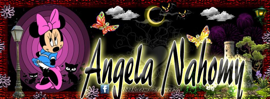 angela-nahomy