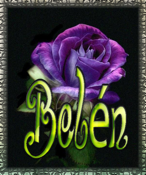 belen