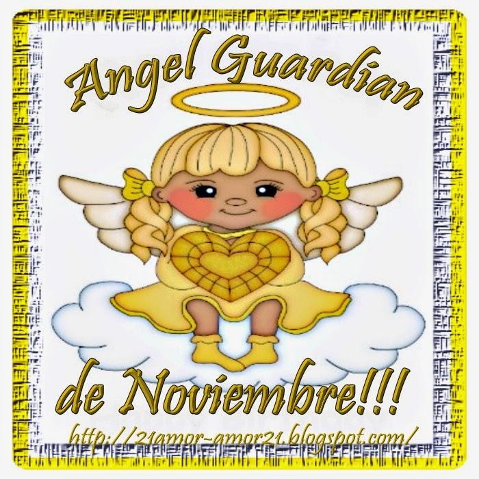 tarjeta_de_cumpleanos_rubia_del_angel_de_noviembre-rf4de50a0426c40cebdd815abbe281a35_xvuat_8byvr_512