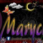 Marychuy