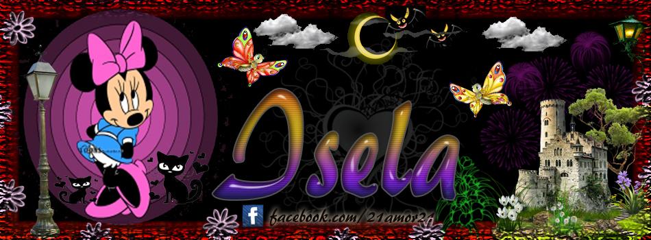 Isela