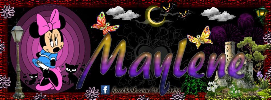 Maylene