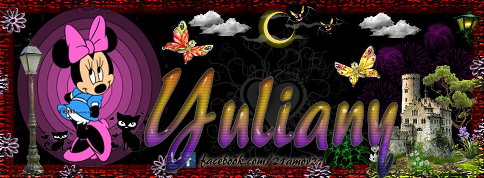 Yuliany