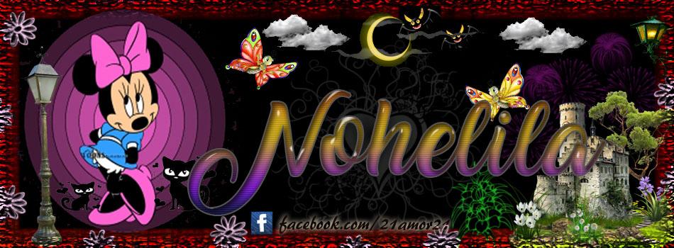 Nohelila