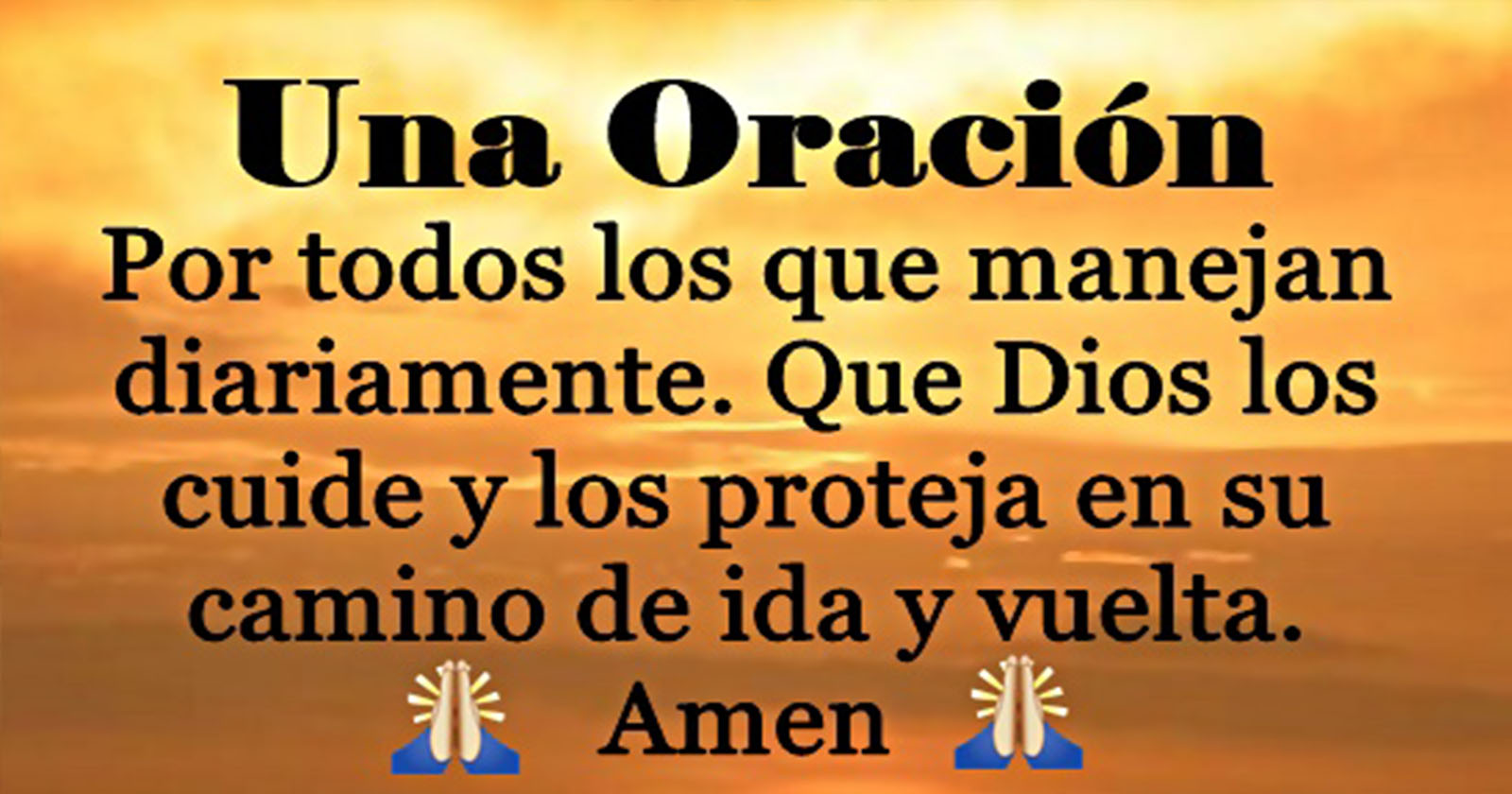 oracion3