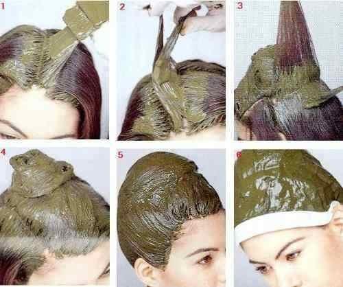 tinte-henna-para-cabello-D_NQ_NP_637574-MPE30229203942_052019-O