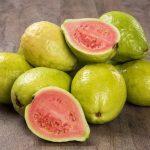 guayaba-fruta-vitamina-c