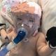 Madre cuenta: Tener un bebé y no poder tocarlo por Coronavirus