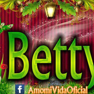 Nuevas Portadas para tu Facebook con tu nombre de Minnie y Mickey,Betty