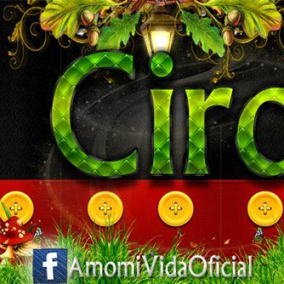 Nuevas Portadas para tu Facebook con tu nombre de Minnie y Mickey,Ciro