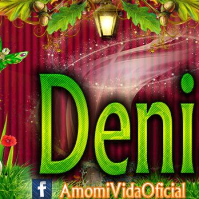 Nuevas Portadas para tu Facebook con tu nombre de Minnie y Mickey,Denia