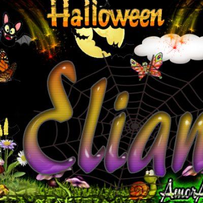 Portadas para tu Facebook con tu nombre!!!Eliana