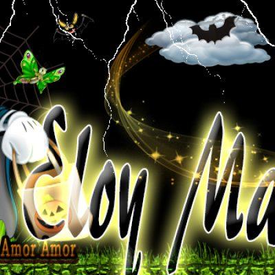 Portadas para tu Facebook con tu nombre!!!Eloy Materan
