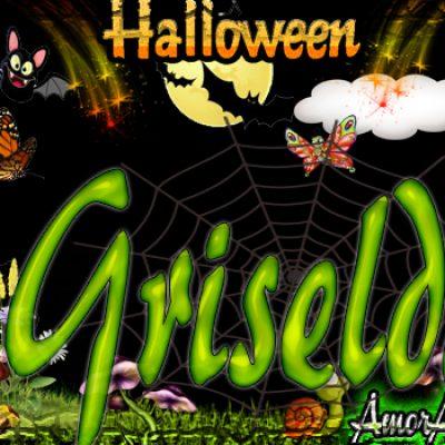 Portadas para tu Facebook con tu nombre!!!Griselda