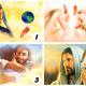 Un mensaje de Jesús para tu vida.