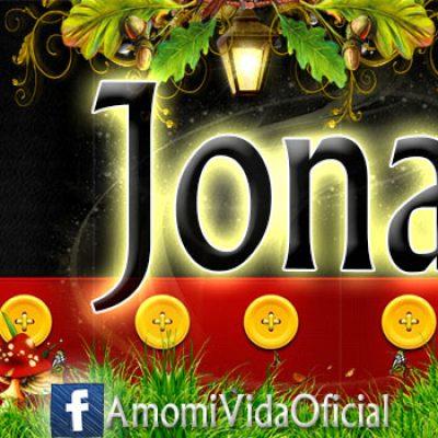 Nuevas Portadas para tu Facebook con tu nombre de Minnie y Mickey,Jonas