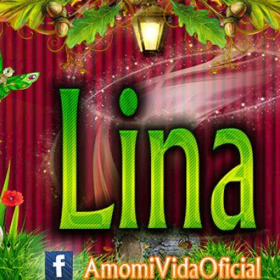 Nuevas Portadas para tu Facebook con tu nombre de Minnie y Mickey,Lina