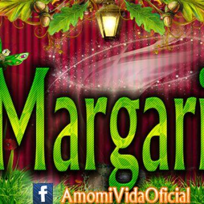 Nuevas Portadas para tu Facebook con tu nombre de Minnie y Mickey,Margarita