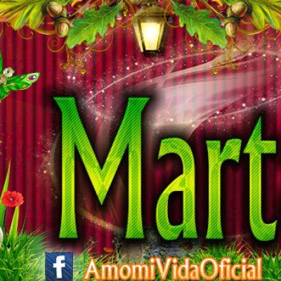 Nuevas Portadas para tu Facebook con tu nombre de Minnie y Mickey,Marta