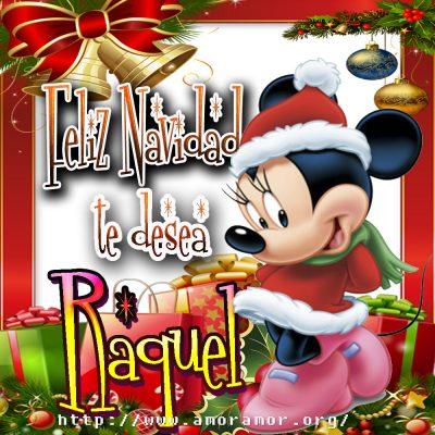 Tarjetas de Navidad con tus deseos!!! Raquel