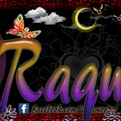 Portadas para tu Facebook con tu nombre,Raquel