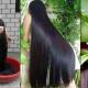 Solo deberás aplicar este aceite por 5 minutos y tu cabello no parar de crecer