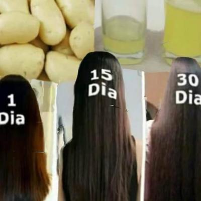 5 formas de utilizar cáscara de papa y no son para comer