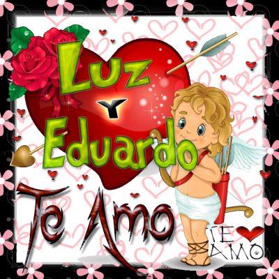 ???Feliz Día de San Valentin… con Ositos, Luz???