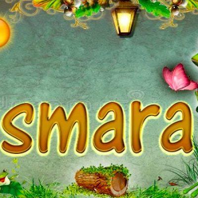 Portadas para tu Facebook de la Rana con tu nombre,Lusmara