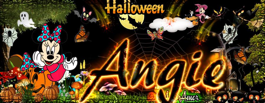 Portadas para tu Facebook con tu nombre!!! Angie