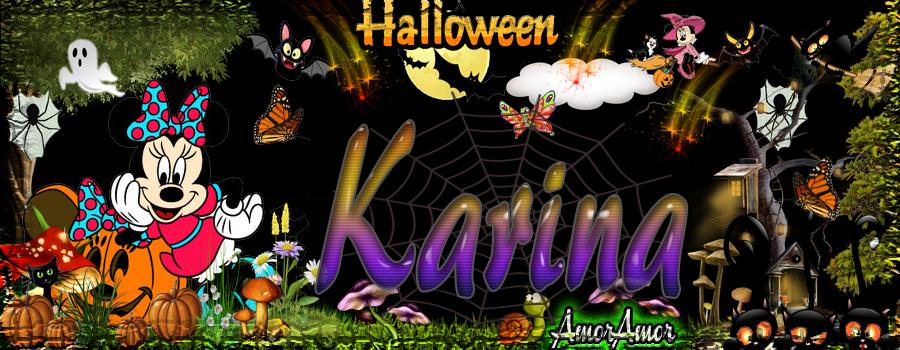 Portadas para tu Facebook con tu nombre!!!Karina