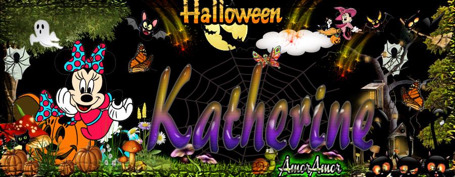 Portadas para tu Facebook con tu nombre!!! Katherine