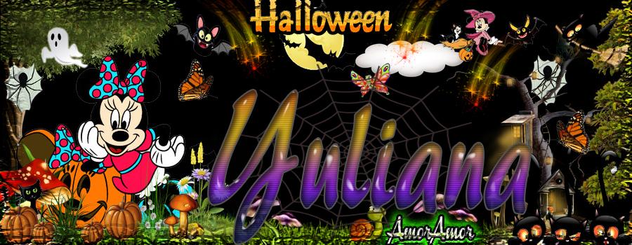 Portadas para tu Facebook con tu nombre!!! Yuliana