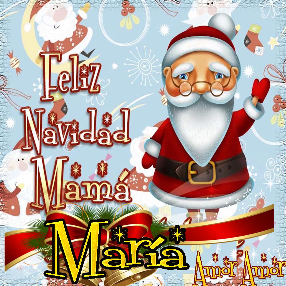 Tu saludo de Navidad para tus seres queridos!!!