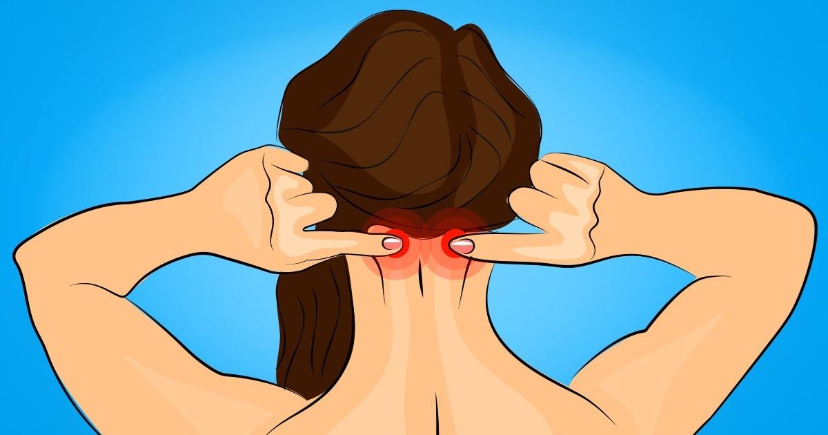 10 Maneras de aliviar un dolor de cabeza, rápidas de aplicar en cualquier sitio