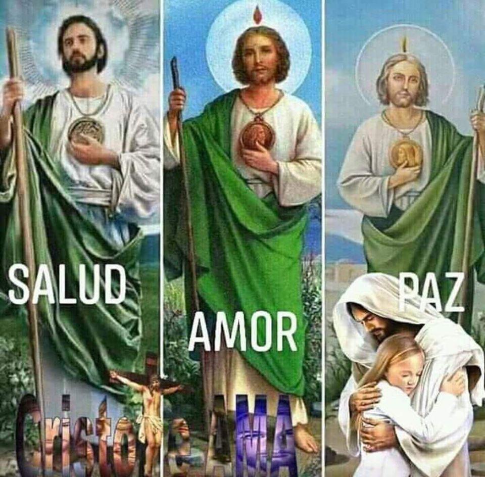 PODEROSA ORACIÓN AL ESPÍRITU SANTO