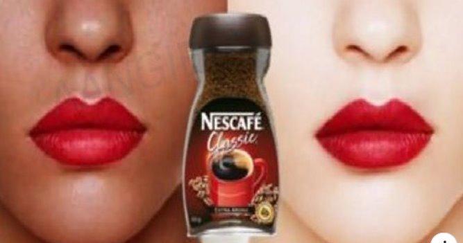 Aclara tu piel en sólo 3 días con café